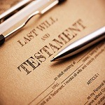 How attorney fees in California probate work