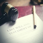 Trusts vs. Wills: The Basics